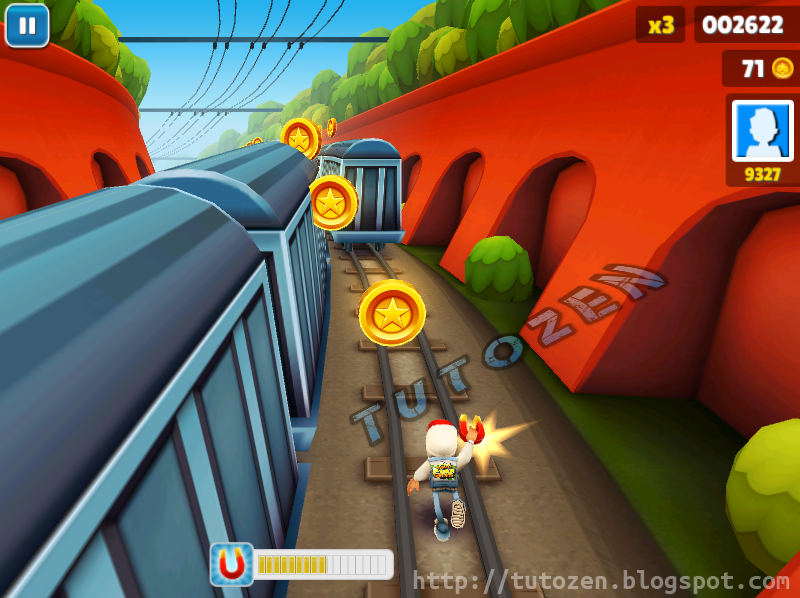 free download games for windows 7 ultimate